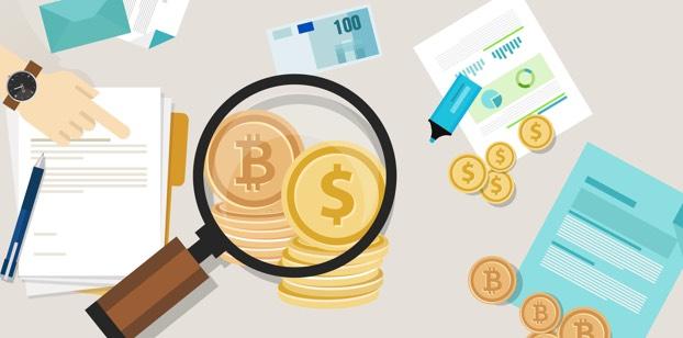 仮想通貨とFX取引の徹底比較