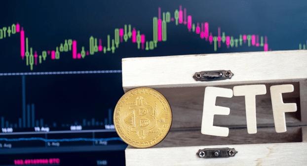ビットコイン(BTC)ETFとは?