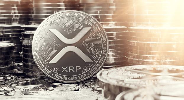 リップル(XRP)の買い方は簡単? 購入方法について解説