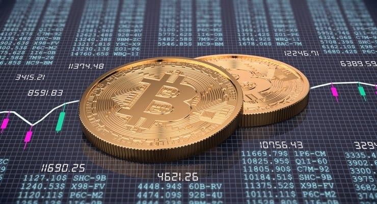 年ビットコイン取引所・販売所ランキングベスト10 |