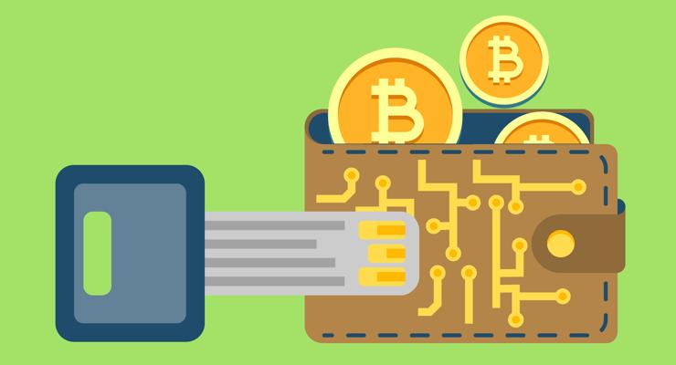 ビットコインのウォレットとは?ビットコインの仕組みを通して理解する - DMMビットコイン